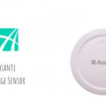 Garage Sensor