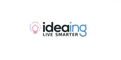 idealing provides a detail analysis of asante smart garage door opener